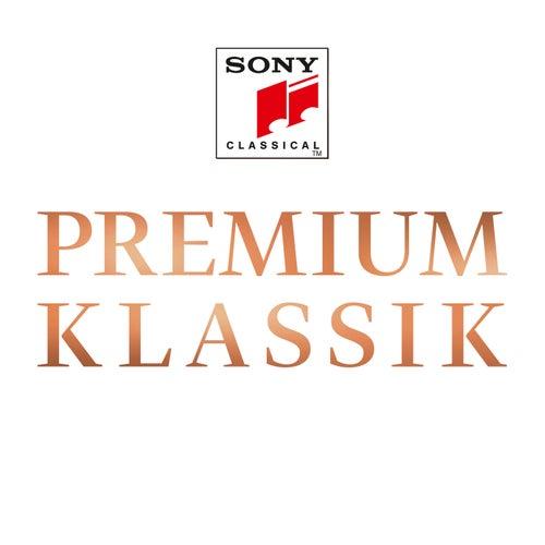 Premium Klassik von Various Artists