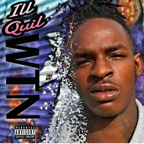 W.T.N de Ill Quil