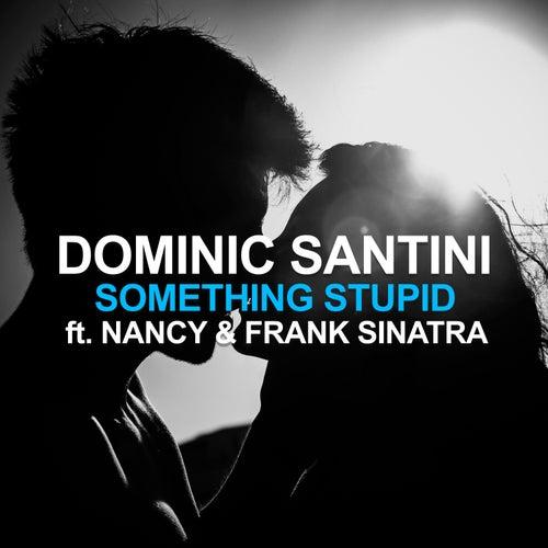 Something Stupid (Dominic Santini meets Nancy & Frank Sinatra) de Dominic Santini