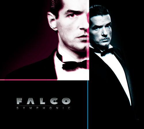 Falco Symphonic by Falco