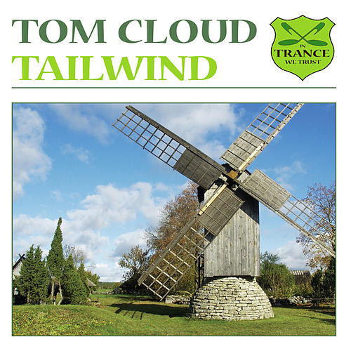 Tailwind de Tom Cloud