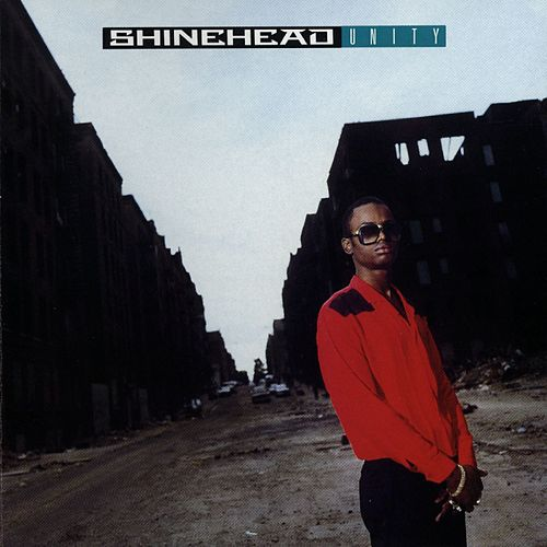 Unity by Shinehead