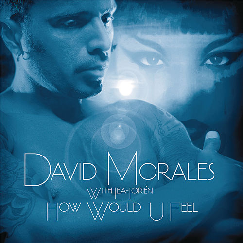 How Would U Feel von David Morales
