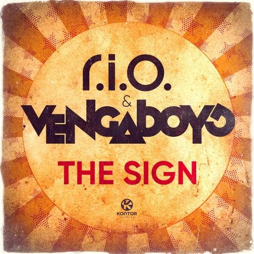 The Sign de R.I.O.