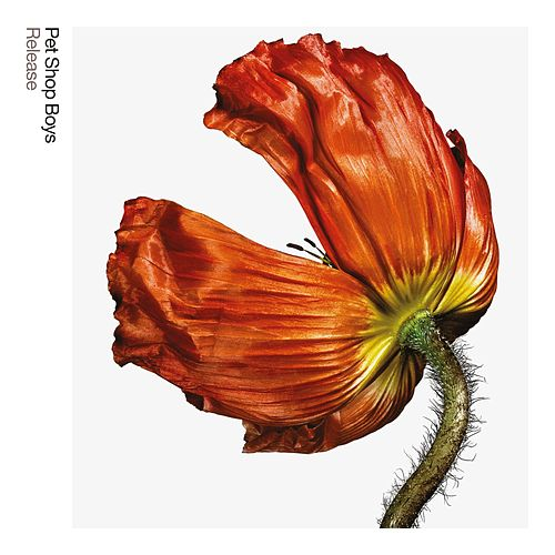 Release: Further Listening 2001 - 2004 (2017 Remastered Version) de Pet Shop Boys