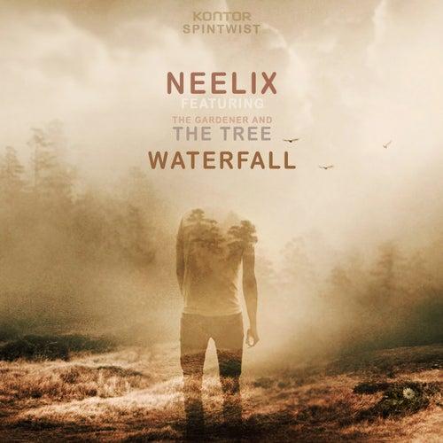 Waterfall de Neelix