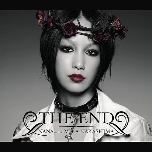 The End by Mika Nakashima