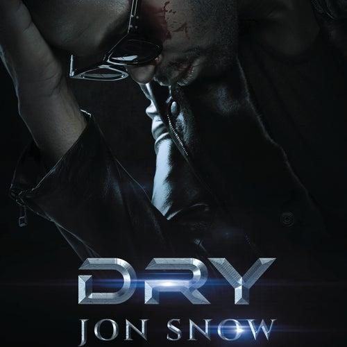 Jon Snow de Dry