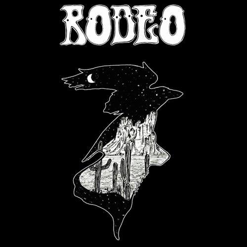 Rodeo von Rodeo