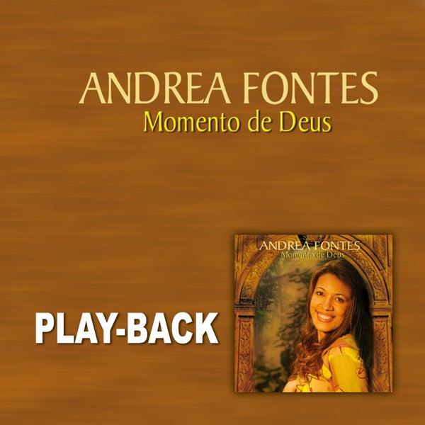 FONTES NO BAIXAR BATISMO MUSICA DE ONIBUS ANDREA