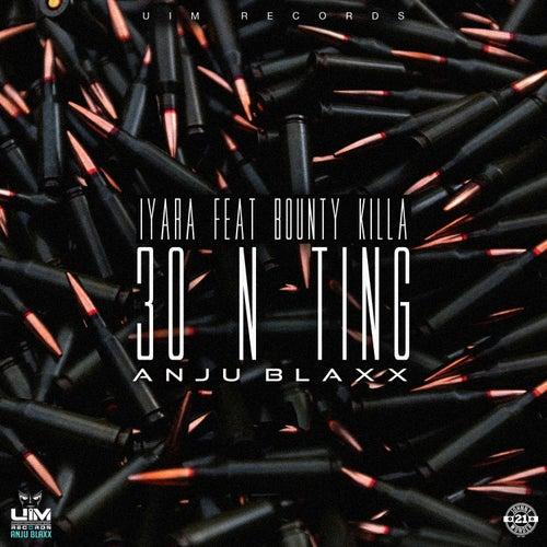 30 'n' Ting by Bounty Killer