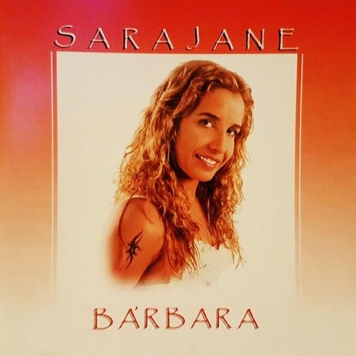 Bárbara de Sarajane