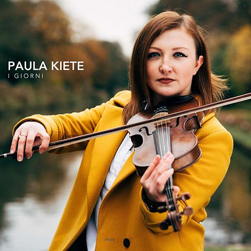 I giorni de Paula Kiete