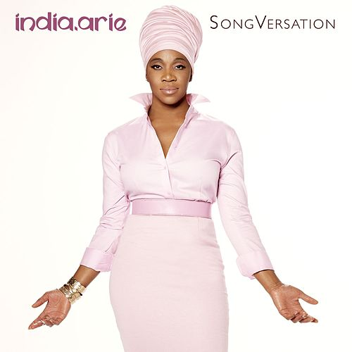 SongVersation de India.Arie
