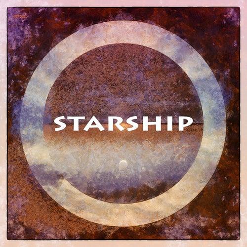 Starship di Momento Mizik