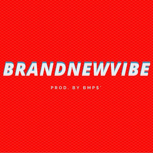 Brand New Vibe fra Bryan Mg