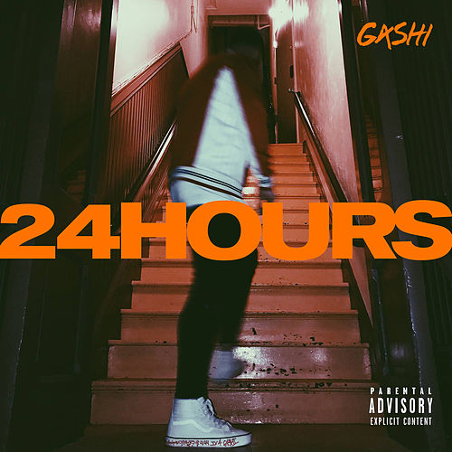 24 Hours by GASHI