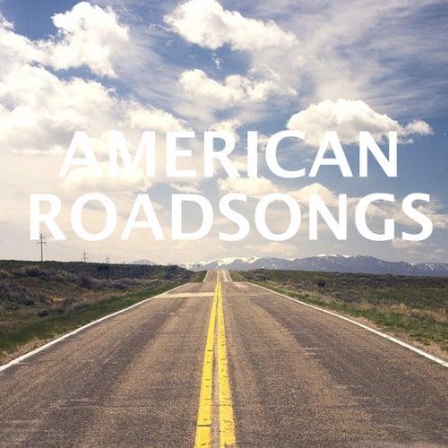 American Roadsongs by Various Artists