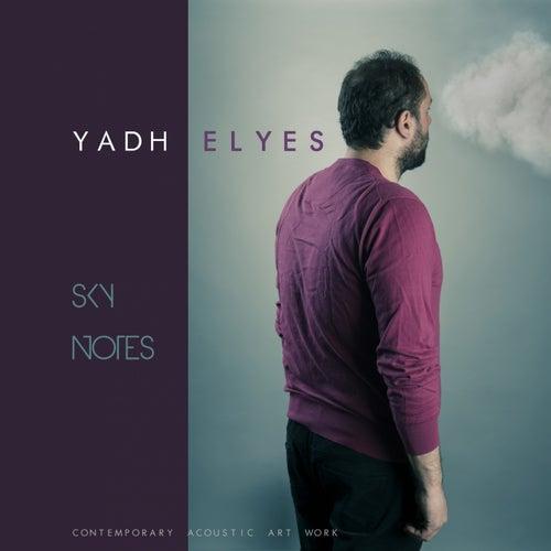 Sky Notes von Yadh Elyes