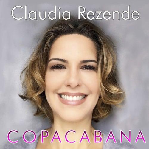 Copacabana de Claudia Rezende