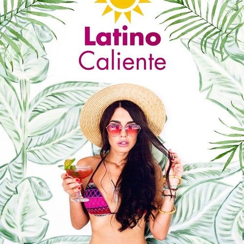 Latino Caliente de Various Artists