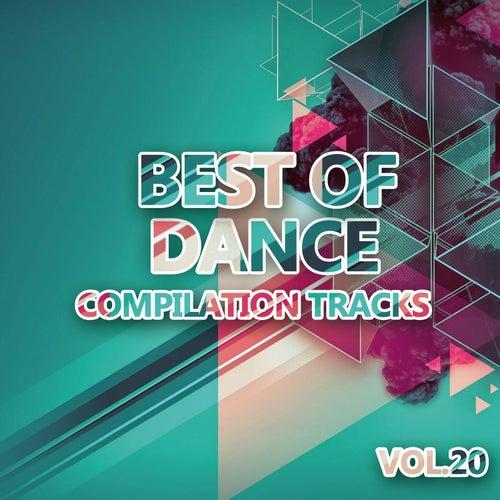 Best of Dance Vol. 20 (Compilation Tracks) de Various Artists