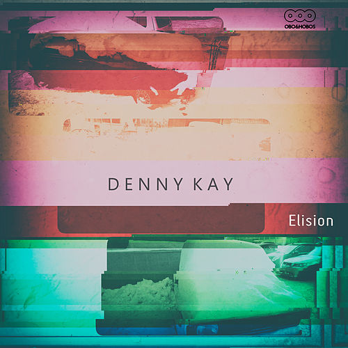 Elision by Denny Kay