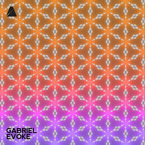 Your Mind (Orignal Mix) de Gabriel Evoke