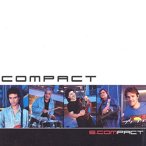 5.Compact de The Compact