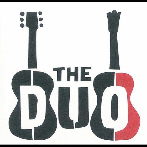 The Duo von Duo