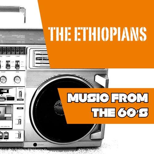 Freedom Train de The Ethiopians