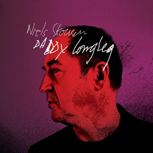 Daddy Longleg by Niels Skousen