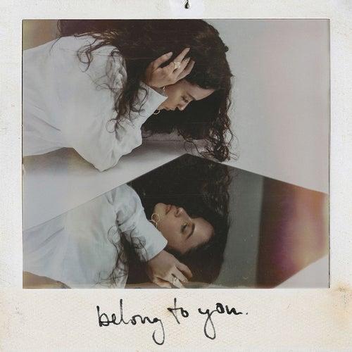 Belong to You by Sabrina Claudio