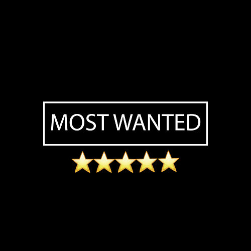 Most Wanted de M2h