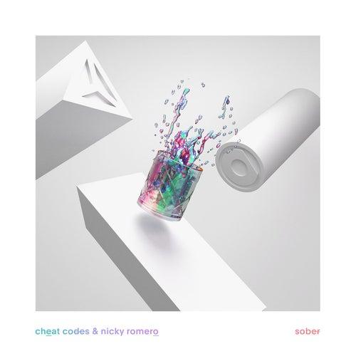 Sober (feat. Nicky Romero) de Cheat Codes