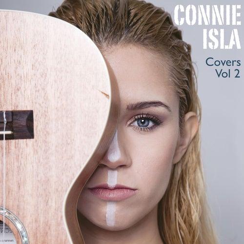 Covers, Vol. 2 de Connie Isla