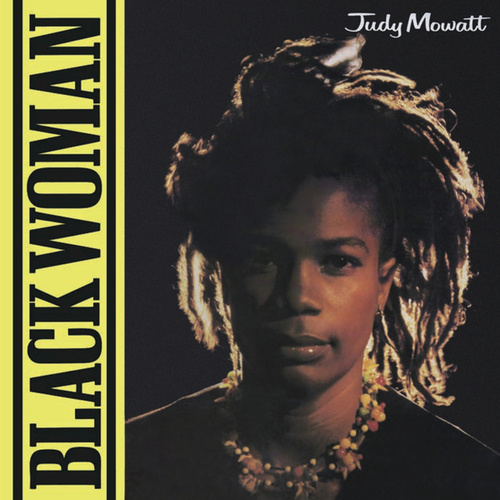 Black Woman (Expanded Edition) von Various Artists