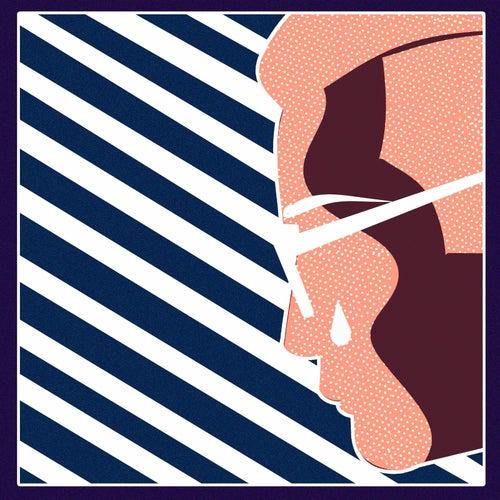 Boyfriend (Lindstrøm & Prins Thomas Remix) by Confidence Man