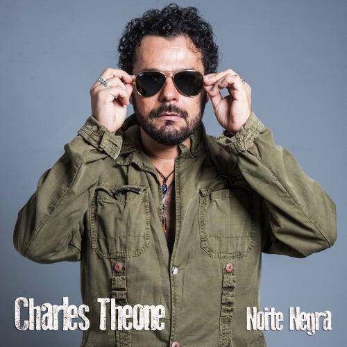 Noite Negra von Charles Theone