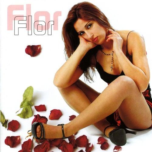Flor von Flor