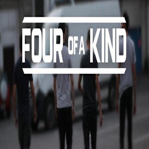 Singuratate von Four Of A Kind