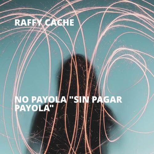 No Payola