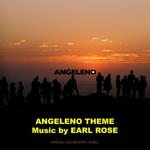Angeleno Theme de Earl Rose
