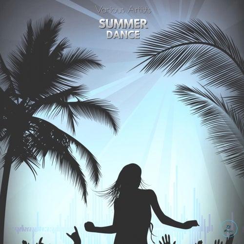 Summer Dance de Various Artists