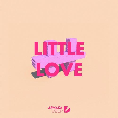 Little Love by De Hofnar & Elior