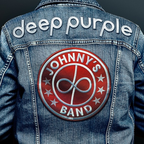 Johnny's Band de Deep Purple