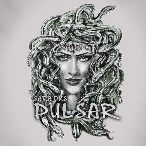Pulsar by Sara Oks