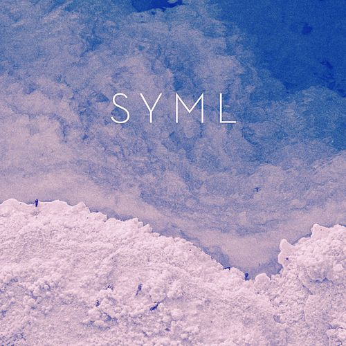 Hurt for Me (Piano & Strings) by SYML