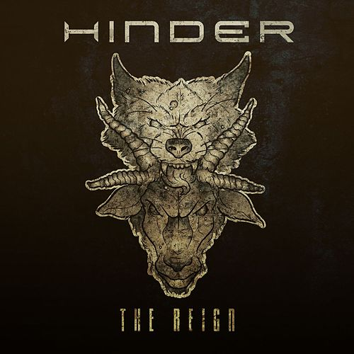 The Reign de Hinder