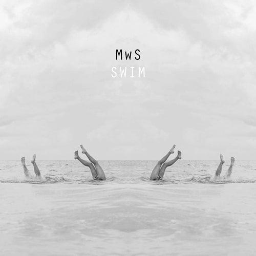 Swim by Mws